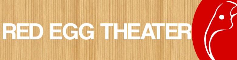 http://redeggtheater.files.wordpress.com/2010/02/cropped-wordpress-bar-words2.jpg